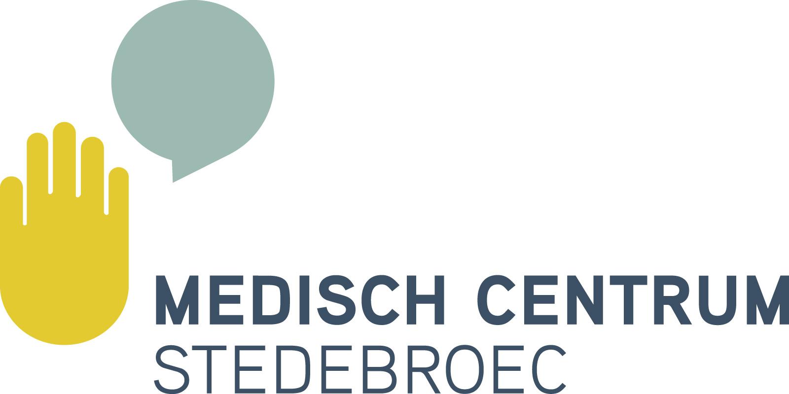 Medisch Centrum Stedebroec - Naar startpagina